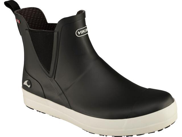 Viking Footwear Stavern Boots Junior black
